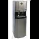 NCS Aqua Glory GP-600 Arıtmalı basınç pompalı Su Sebili