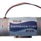 HF-50L RO Su Arıtma Pompası