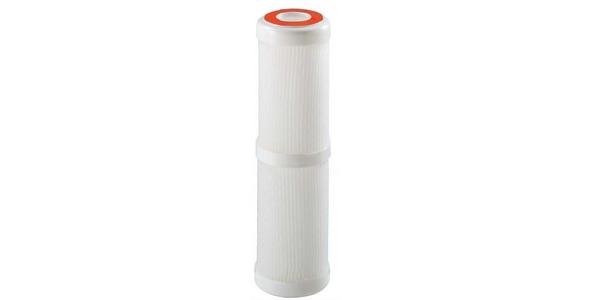 Yıkanabilir Polypropylene filtre