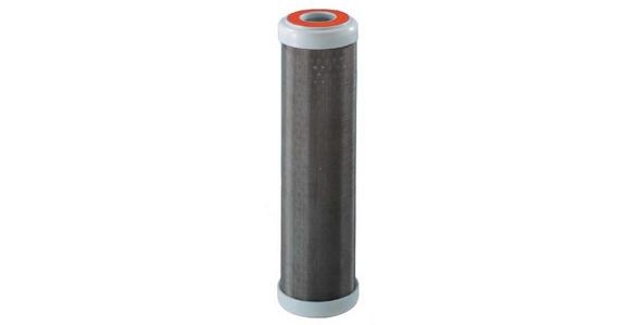 Yıkanabilir Paslanmaz çelik filtre