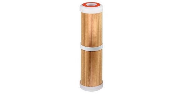 Yıkanabilir Özel kâğıt filtre