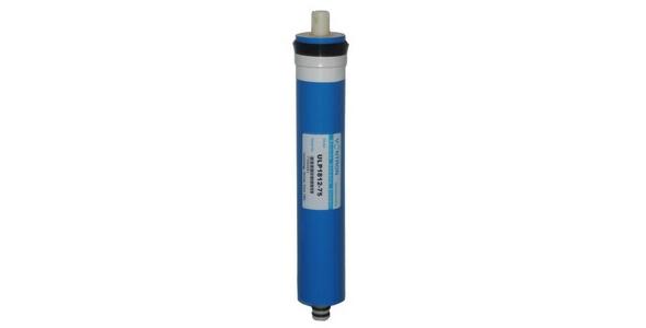 75 GPD Vontron TFC Membran Filtre Su Arıtma Cihazı Filtresi