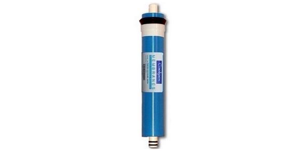 80 GPD Coolpex TFC Membran Filtre