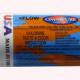 10 İnch Omnipure USA GAC Post Karbon Filtre