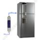 Buzdolabı Su Filtresi