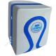 NCS Compact ROP Kapalı Kasa Pompalı Su Arıtma Cihazı