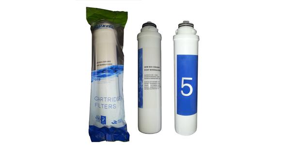 waterlife bioseramik post mineral filtre (2)