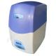 NCS EW-505P 5 Aşamalı Tezgahaltı Kabinli Pompalı Su Arıtma Cihazı