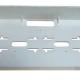 Pompasız Reverse Osmosis Su Arıtma Cihazı Plastik Montaj Braketi