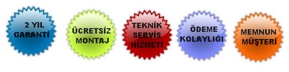 Satış sonrası hizmet ve tahhütlerimiz-2