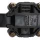RO Su Arıtma Alçak Basınç Siwiçi 125/250 VAC