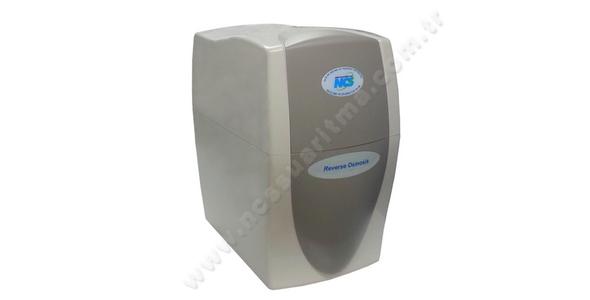 NCS WL-Prestij ROP Kabinli Pompalı Su Arıtma Cihazı