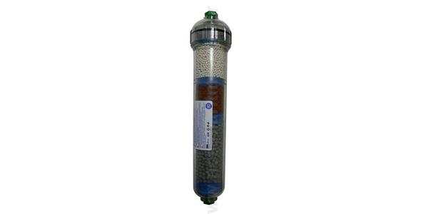 ORP Alkali Su Arıtma Filtresi – AIFIR-200