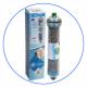 AIFIR-100 ORP Alkali İyonizer Su Filtresi