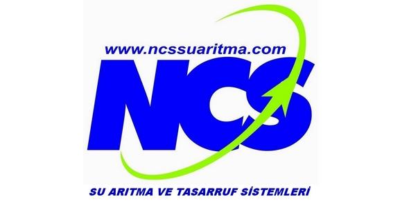 NCS LOGO-1