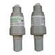 Su Arıtma Sistemleri İçin Basınç Düzenleyici 40 PSİ