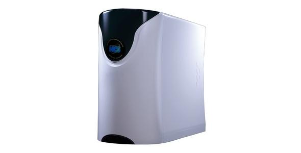 NCS Elegant RO Kabinli Pompasız Su arıtma Cihazı