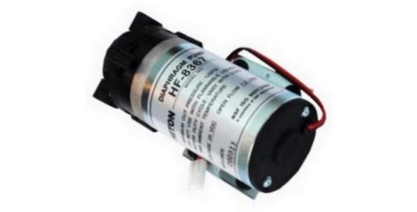 HF-8367 RO Su Arıtma Pompası