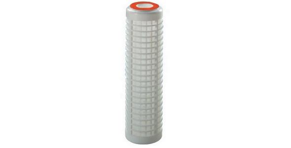 Yıkanabilir Polyester filtre