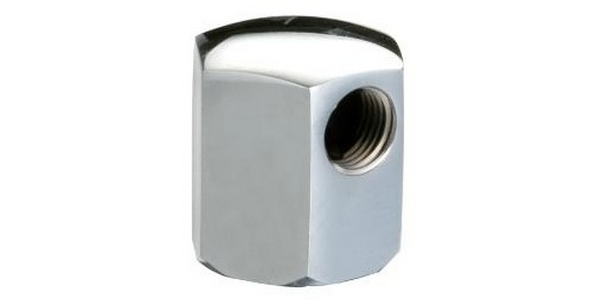 3/4 İnch Metal Tank Vanası Su Arıtma Cihazları İçin
