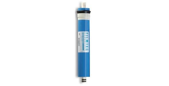 75 GPD Dow Filmtec Membran Filtre