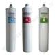 12 İnç İnline EW Tipi Hızlı Değişen 3 lü Su Arıtma Filtresi