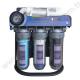 NCS Atlas MA Sanic ROP Antibakteriyel Su Arıtma Cihazı