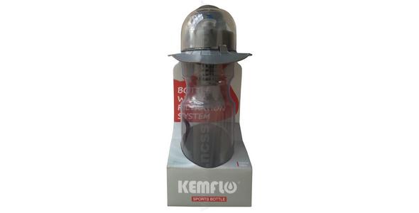 kemflo-aritma-filtreli-su-matarasi-y-k