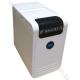 NCS Smart Deluxe-6 ROP Kabinli Pompalı Evsel Su Arıtma Cihazı